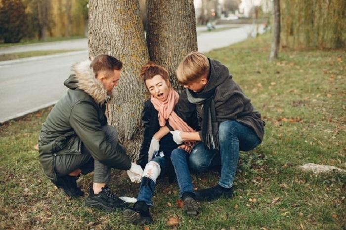 Yara Tedavisinin Doğal Yolları: Yaraları İyileştirmek İçin Uygulanacak En İyi 7 Yol Nedir?