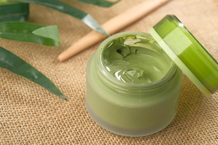 Yeşil Kil Nedir? Yeşil Kil Maskesi Faydaları Nelerdir?