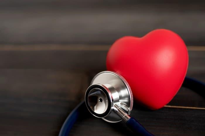 Kolesterol Düşürücü Etkileri Olan Beta-Sitosterol Nedir?