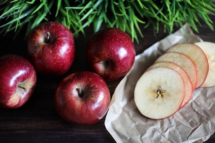 Elmanın Faydaları Nelerdir? Elma Çeşitlerinden Hangisi Daha Faydalıdır? Elma Nasıl Tüketilir?