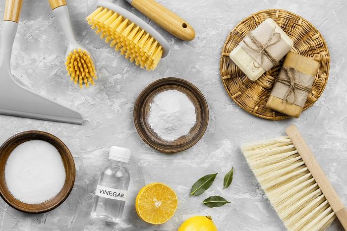İngiliz Karbonatı Nedir? İngiliz Karbonatının Faydaları Nelerdir? İngiliz Karbonatı Nasıl Kullanılır?
