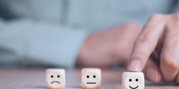 Manik Depresyon (Bipolar Bozukluk) Nedir? Nedenleri Ve Belirtileri Nelerdir? Yönetmek İçin Yapılması Gerekenler Nelerdir?