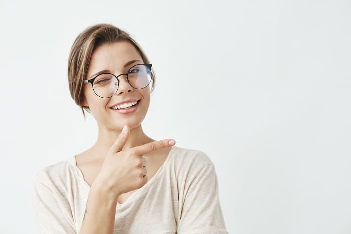 Mavi Işık Korumalı Gözlük Ne İşe Yarar? 👓 Mavi Işık Korumalı Gözlük Zararlı Mı?