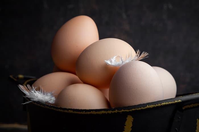 Yumurta Kolajeni Nedir? Yumurta Kolajeni Faydaları Nelerdir? Nasıl Tüketilmelidir?