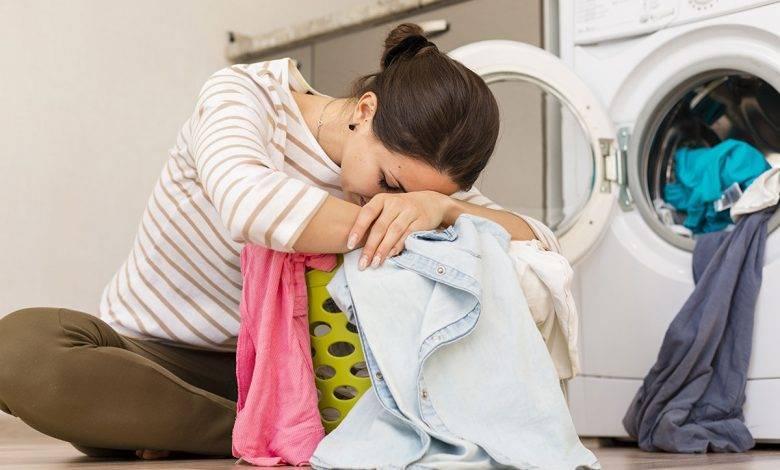 Candida Mantarı Belirtileri Kronik Yorgunluk