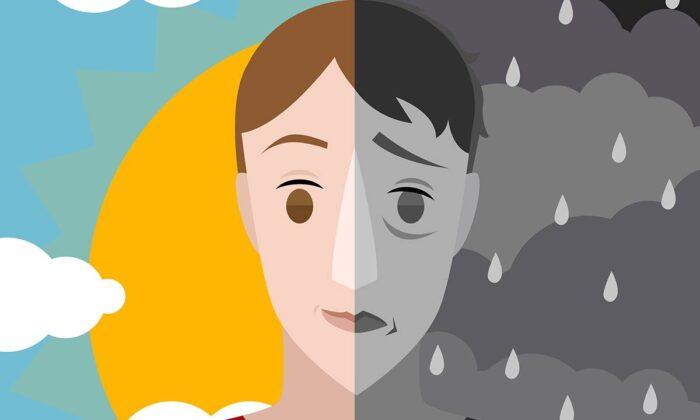 Candida Belirtileri Pisikolojik Dengesizlikler