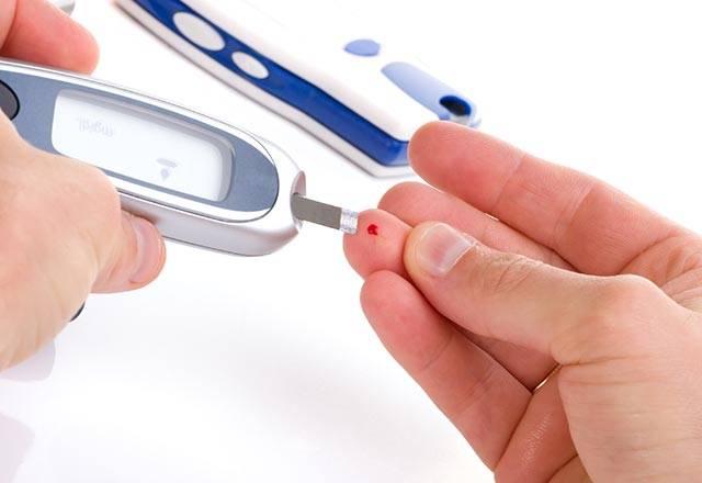 Candida Mantarı Sebepleri Diyabet